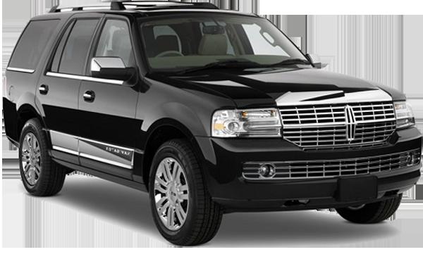 Houston Preferred Limo Service A Ambassador Limousine